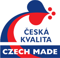 banner-czech-made.png